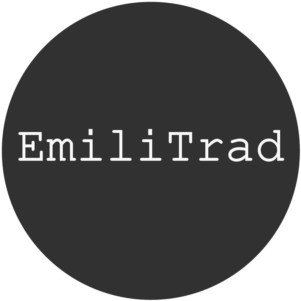 Emilitrad